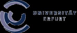 Uni Erfurt - MYJUMP