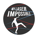 MYLASER IMPOSSIBLE
