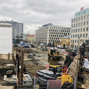MYJUMP Berlin Mitte - Coming 2020
